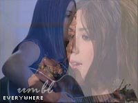 Ultimate Michelle Branch Links
